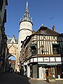 Auxerre - Tour de l'horloge 4.jpg
