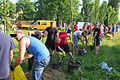 AvDet 15-3 community service project at the University of Art and Culture in Łodz, Poland 150613-Z-OL711-005.jpg