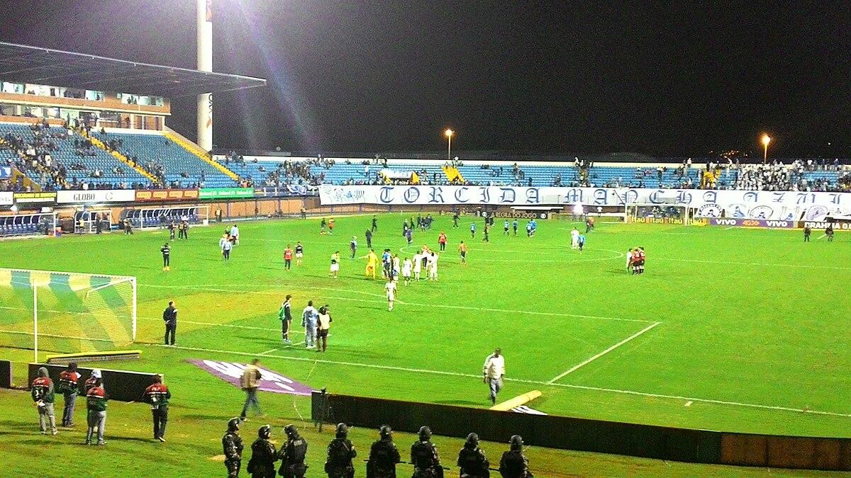 2015 Sociedade Esportiva Palmeiras season - Wikipedia