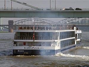Avalon Panorama (ship, 2011) 001.JPG