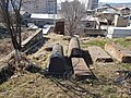 Avan Central Cemetery (1).jpg