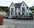 Avenue House, Caerphilly - geograph.org.uk - 2723122.jpg