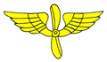 Aviation 1914-1918 insigne.png