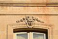 Avignon - Hôtel de Raousset-Boulbon 7.JPG