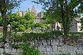 Avon-les-Roches (Indre-et-Loire) (14393303778).jpg