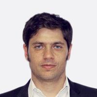 Axel Kicillof.png