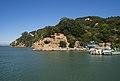 Ayala Cove (40273).jpg