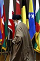 Ayatollah Khamenei at the International Conference in Support of the Palestin the Symbol of Resistance, Tehran 08.jpg