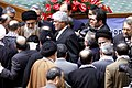 Ayatollah Khamenei at the International Conference in Support of the Palestin the Symbol of Resistance, Tehran 12.jpg