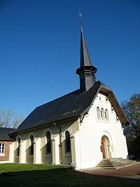 Ayencourt (Somme) France (4).JPG