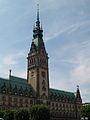 Ayuntamiento Hamburgo 01.jpg