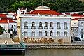 Ayuntamiento de Alcácer de Sal visto desde el río.jpg