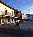 Ayuntamiento de Torrejón de Velasco 2017.jpg