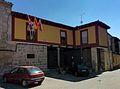 Ayuntamiento de Vertavillo.jpg