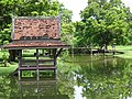 Ayutthaya Historical Park - Ayutthaya - Thailand - 01 (34942356075).jpg