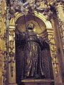 Azkoitia - Convento de Santa Clara 16.jpg