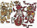 Aztec culture 004.jpg