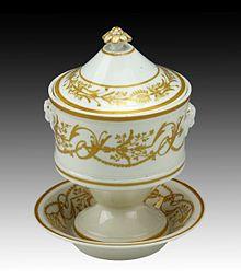 porcelana de alcora wikipedia la enciclopedia libre