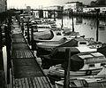 Båtplasser i Kanalen (1962) (4586031969).jpg