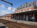 Béthune - Gare de Béthune (03).JPG