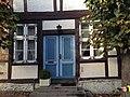 Böterstraße 11 RZ 01.jpg