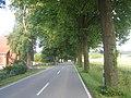 Bünde, Bruchmühlen, Kilver Juni 2009 120.jpg