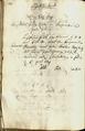 Bürgerverzeichnis-Charlottenburg-1711-1790-137.tif