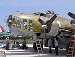 B-17G P7260011.jpg