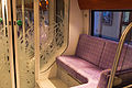 B82500-Gare de Provins - IMG 1585.jpg