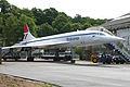 BAC Concorde G-BBDG (6901545803).jpg