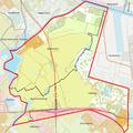 BAG woonplaatsen - Gemeente Haarlemmerliede c.a..png