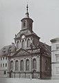 BASA-3K-7-359-93-Church.jpg