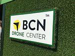 BCN Drone Center 03.jpg