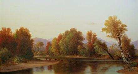 Saco River - Wikiwand