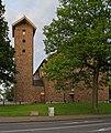 BGladbach-Heidkamp Kirche StJoseph.jpg