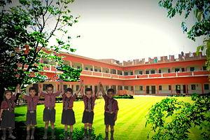 BLOSSOM ACADEMIC SCHOOL.JPG