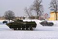BMD-1 Belarus.jpg