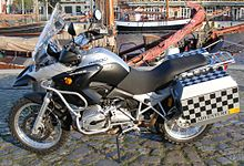 bmw r 1200 gs k25 wikipedia. Black Bedroom Furniture Sets. Home Design Ideas