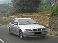BMW318iE46FL.jpg