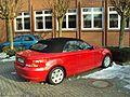 BMW 118i Cabriolet (4372330705).jpg
