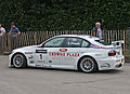 BMW 320I WTCC - Flickr - exfordy (1).jpg