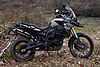 BMW F800GS 2013 - Right Side.jpg
