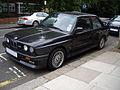 BMW M3 (52).jpg