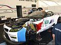 BMW Paddock 56 242.jpg