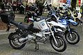 BMW R1150GS Motorrad Hannover.jpg
