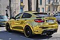 BMW X6 M Hamann Tycoon EVO M - Flickr - Alexandre Prévot (30).jpg