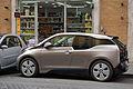 BMW i3 Rome 04 2016 6575.JPG