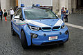 BMW i3 Vatican 04 2016 6233.JPG