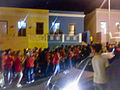 BOKAAP Parade at night.jpg