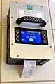 BOT-3000E Slip Resistance Tester.jpg